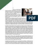 Pobres humanidades Covid-19-Jhonatan Valencia