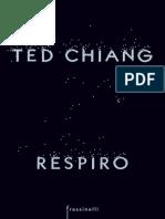 Respiro - Ted Chiang.epub