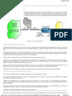REDES_Proxy.pdf