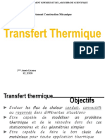 CHP 1 _Introduction sur le Transfert_Cours Transfert