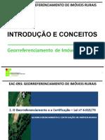 5-Aula 02_Introdução e Conceitos.pdf