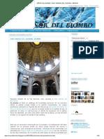 SEÑOR DEL BIOMBO_ SANT ANDREA DEL QUIRINAL. BERNINI