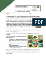 Guía 2. mezclas programa sin internet
