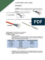 Tema 2_La instalación_fisica de una red-1.pdf