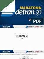 Estevão_Gonçalo-Maratona Detran SP-CTB