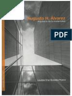 Augusto_H._Alvarez._Arquitecto_de_la_mod.pdf