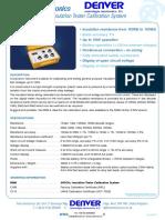 5069-datasheet.pdf