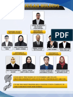 POSTER IDP3 GROUP 21