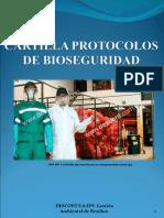 TERCER AVANCE CARTILLA CON REFERENCIA DE IMAGEN (1)