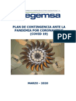 EGEMSA_PlanContingenciaCOVID19.pdf