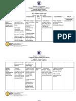 Division-ALS-Action-Plan