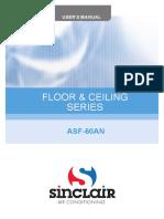 sinclair-um-floor-ceiling-asf-60an-ver01-en.pdf