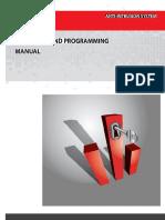 Manual_Instalare_Ability.pdf