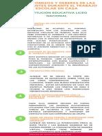 DEBERES DE LAS ESTUDIANTES-1_127.pdf
