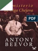 El misterio de Olga Chejova.pdf