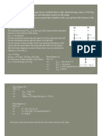 Problem- 5A.pdf