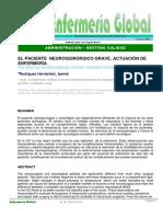 cuidados post op en neurocirugis.pdf