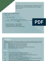 Problem- 6A.pdf