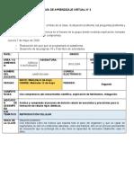 Clase+#3+de+biología+6°