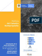 presentacion_caja_de_herramientas.pdf