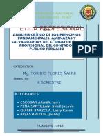 LOS PRINCIPIOS FUNDAMENTALES, AMENAZAS Y SALVAGUARDAS.docx
