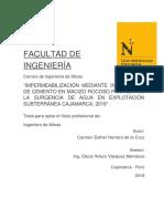 Herrera de la Cruz Carmen Esther.pdf