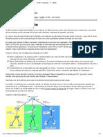 VLSM - Introdução __ Ti - Redes