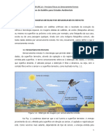 Sensoriamento remoto.pdf