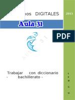trabajar-con-el-diccionario-1c2_BASE