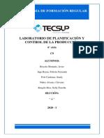 GLAB-S01- PCP (1).pdf