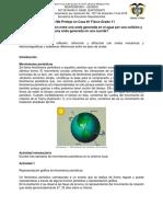 Fisica 11_abril 20.pdf