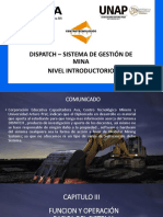 CAPITULO-3.5.pdf