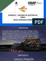 CAPITULO-3.3.pdf