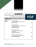 Sumario Gc&Gpc 148