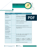 formato_guia_actividad_semanal1.pdf