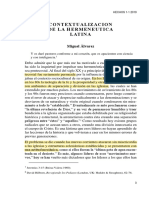 Alvarez_contextualización de la Hermenéutica latina (1).pdf