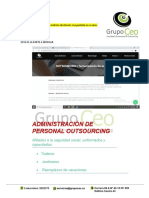 ADMINISTRACIÓN DE PERSONAL OUTSOURCING.docx