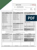 orden de pedido actualizada (1).xls
