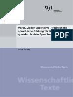 672_Expertise_Huesler_Kinderlieder