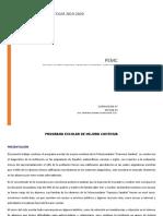 PMC_ESCUELA ORIGINAL.pdf