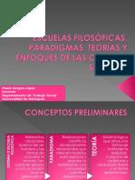 Fundamentacion_teorica_del_T.S.ppt