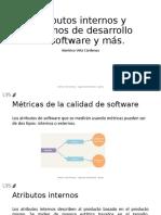 Atributos_internos_y_externos_de_desarro.pptx