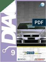 CICLO DIAG - VOLUME 09.pdf