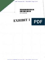 Interval.exhibits.1 16