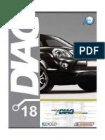 CICLO DIAG - VOLUME 18.pdf