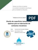 TFG_FRANCISCO_JAVIER_HERNANDEZ_RODRIGUEZ.pdf
