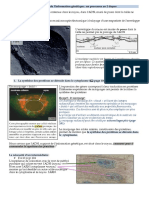 2_cours_transcription.pdf