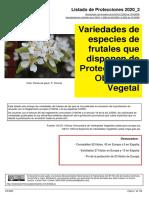 Listado Protecciones_TOV_2020_2