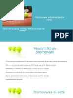 promovarea unui club de tenis - plan de marketing 2020.pptx
