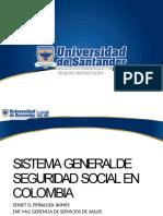SISTEMA GENERAL DE SEGURIDAD SOCIAL INTEGRAL-convertido